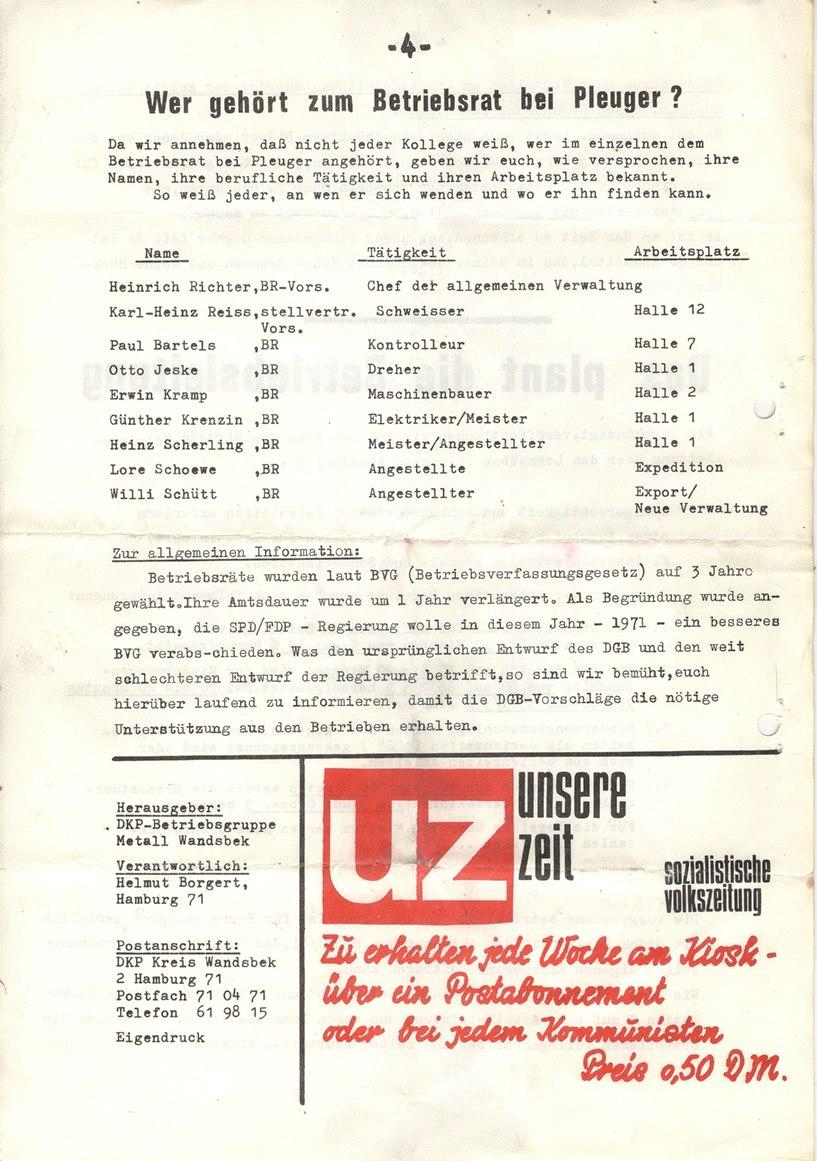 Hamburg_Wandsbek187