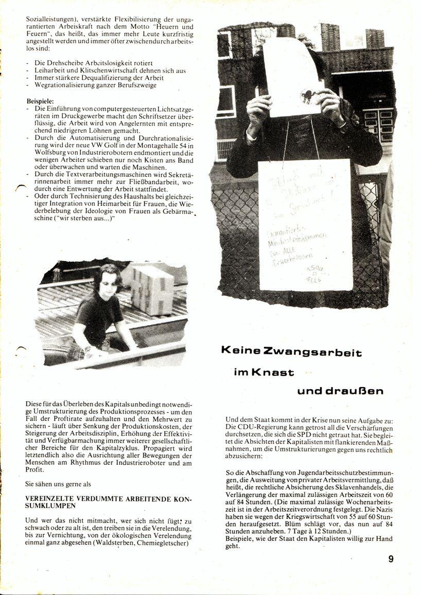 Hamburg_Schwarze_Katze009
