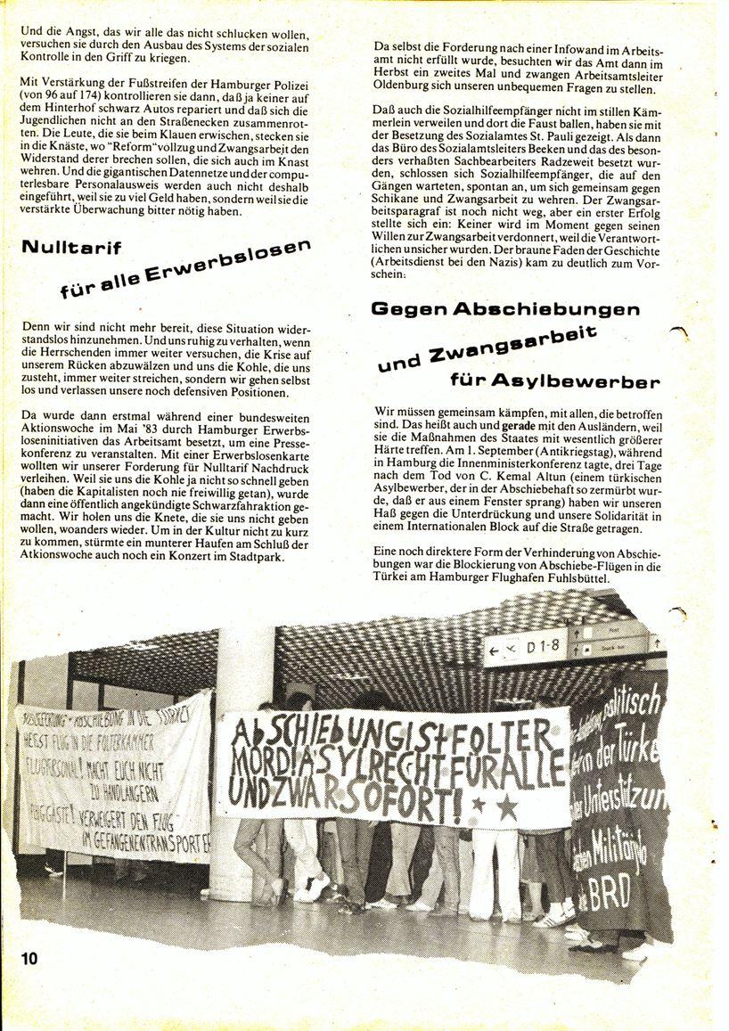 Hamburg_Schwarze_Katze010