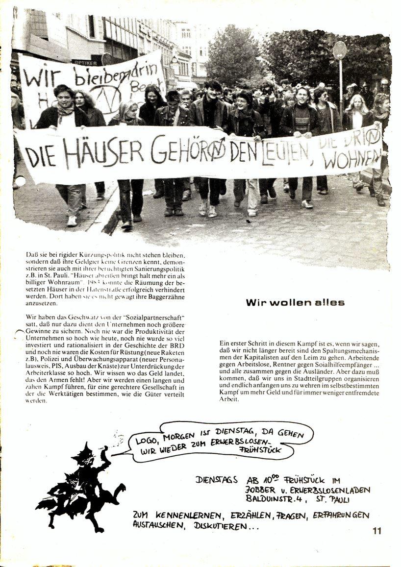 Hamburg_Schwarze_Katze011