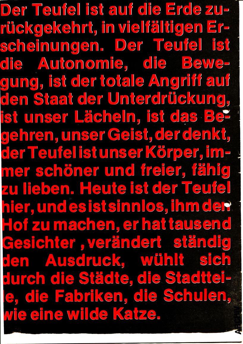 Hamburg_Schwarze_Katze028