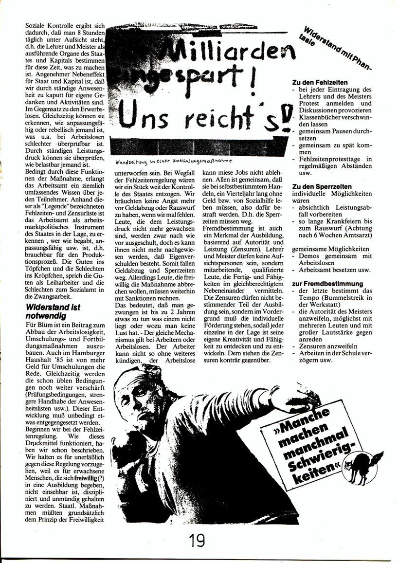 Hamburg_Schwarze_Katze047