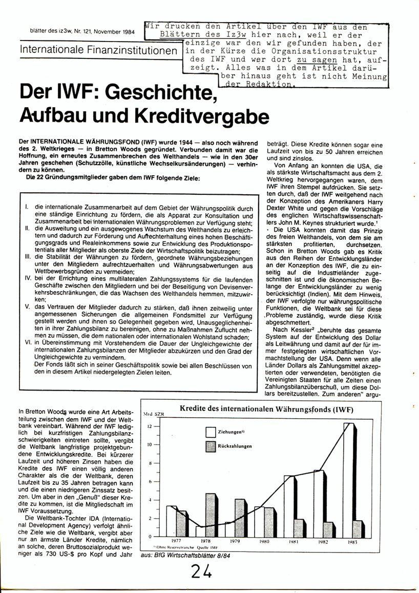 Hamburg_Schwarze_Katze052