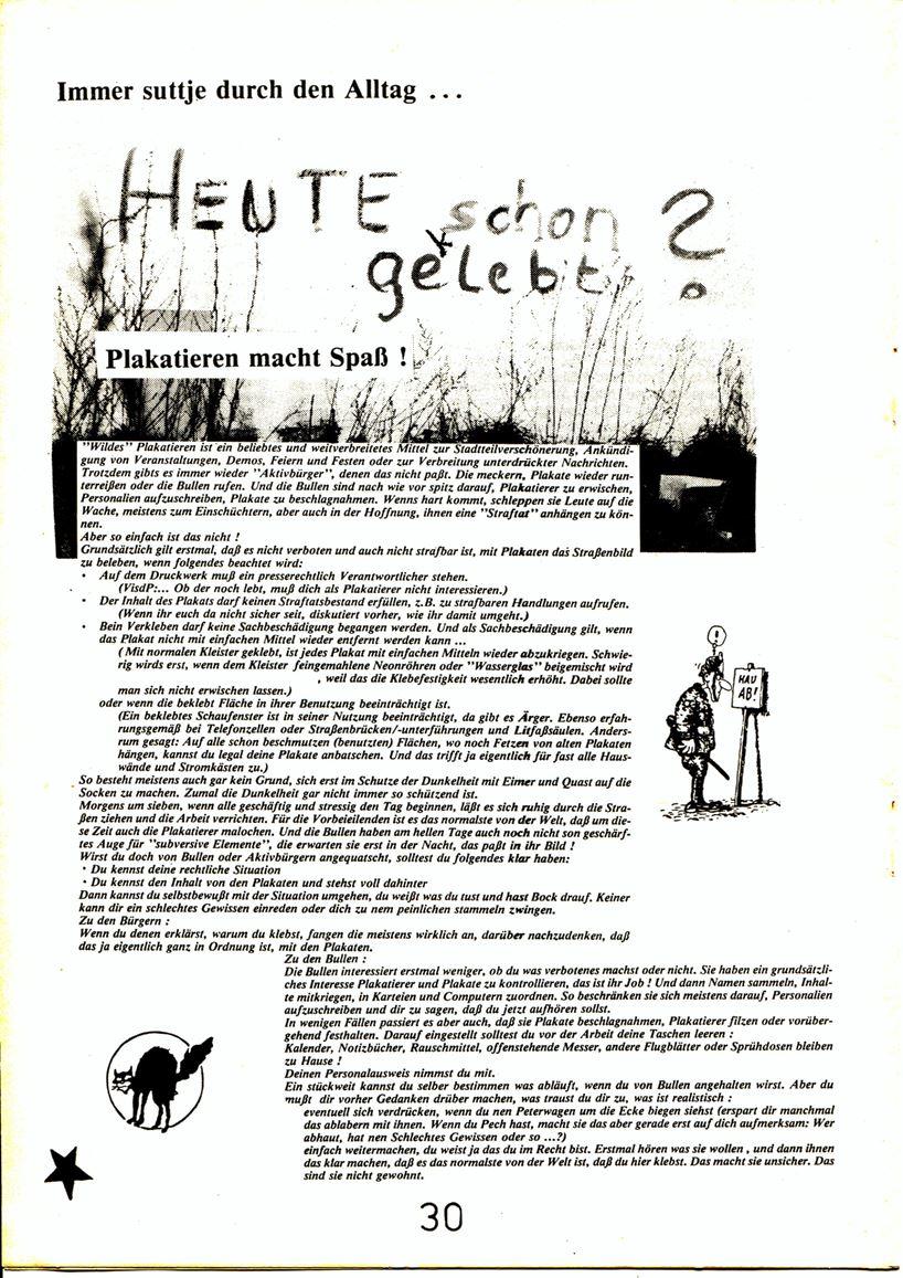 Hamburg_Schwarze_Katze058