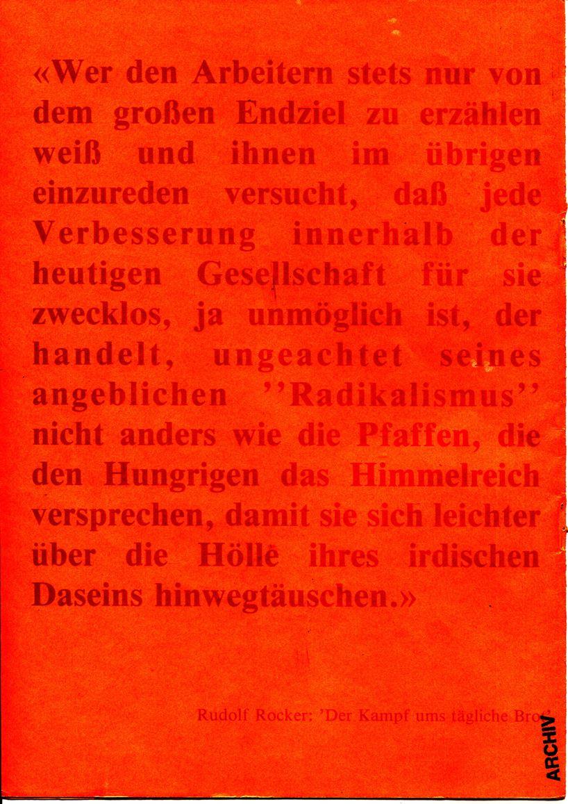 Hamburg_Schwarze_Katze060