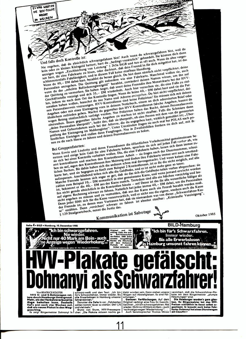 Hamburg_Schwarze_Katze071