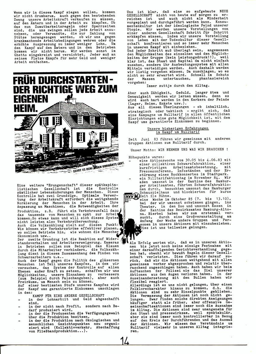Hamburg_Schwarze_Katze074