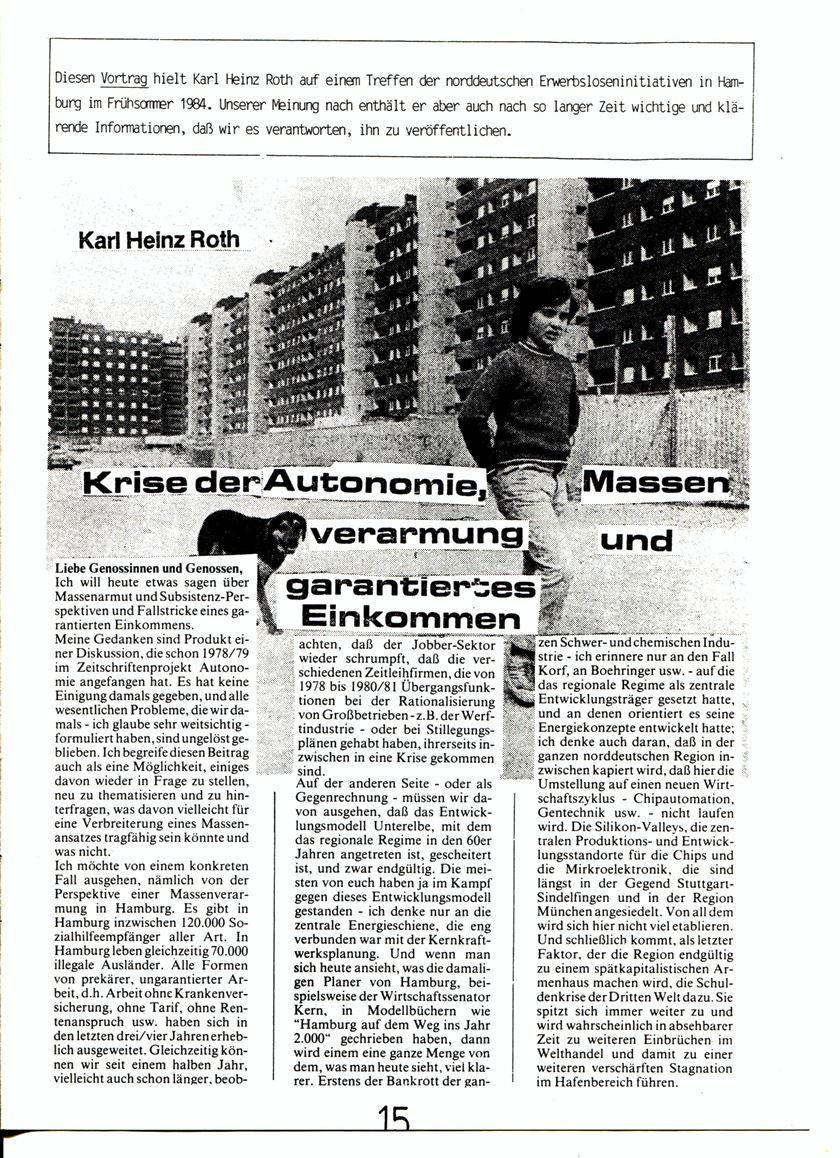 Hamburg_Schwarze_Katze075
