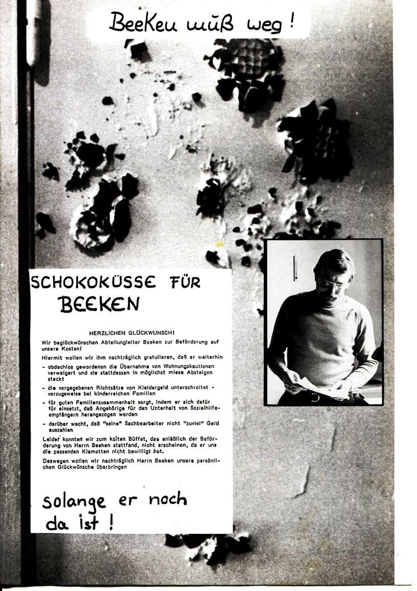 Hamburg_Schwarze_Katze119