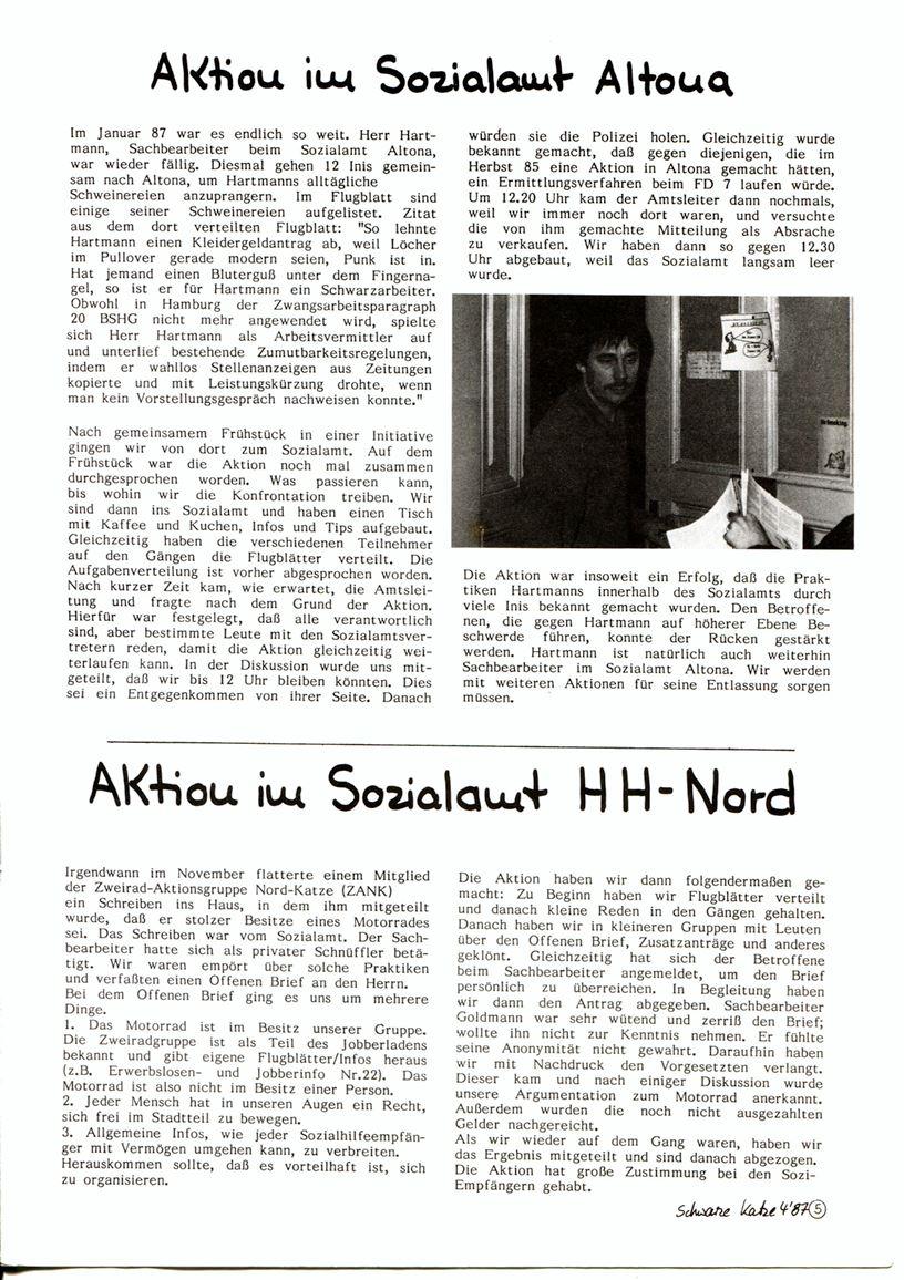 Hamburg_Schwarze_Katze121