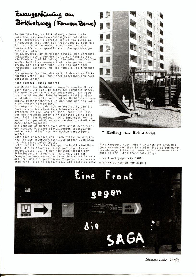 Hamburg_Schwarze_Katze127