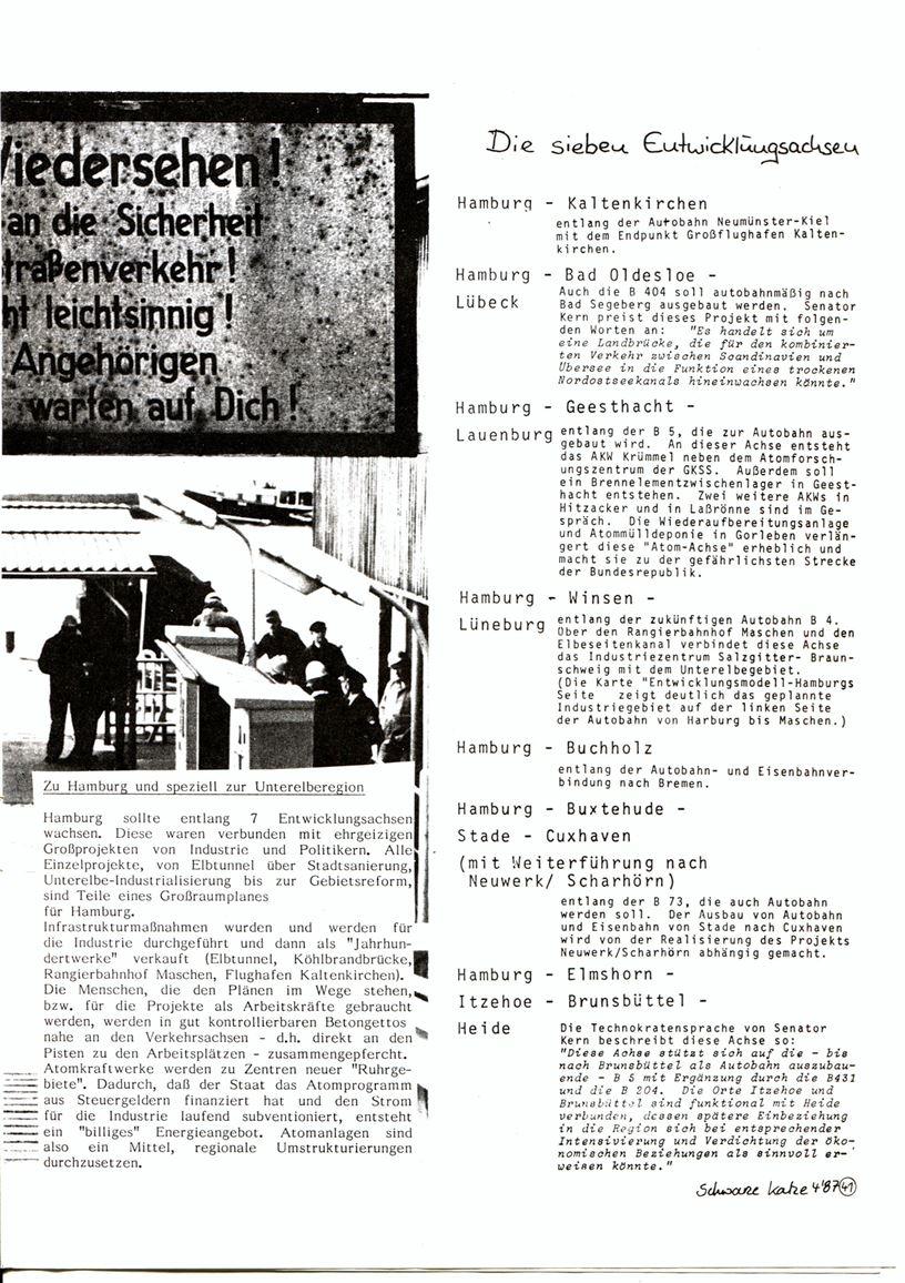 Hamburg_Schwarze_Katze157