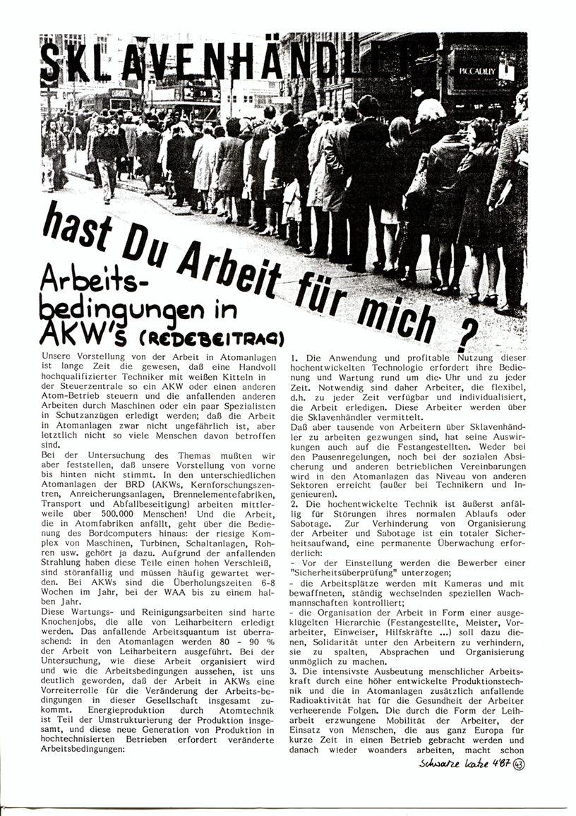 Hamburg_Schwarze_Katze159