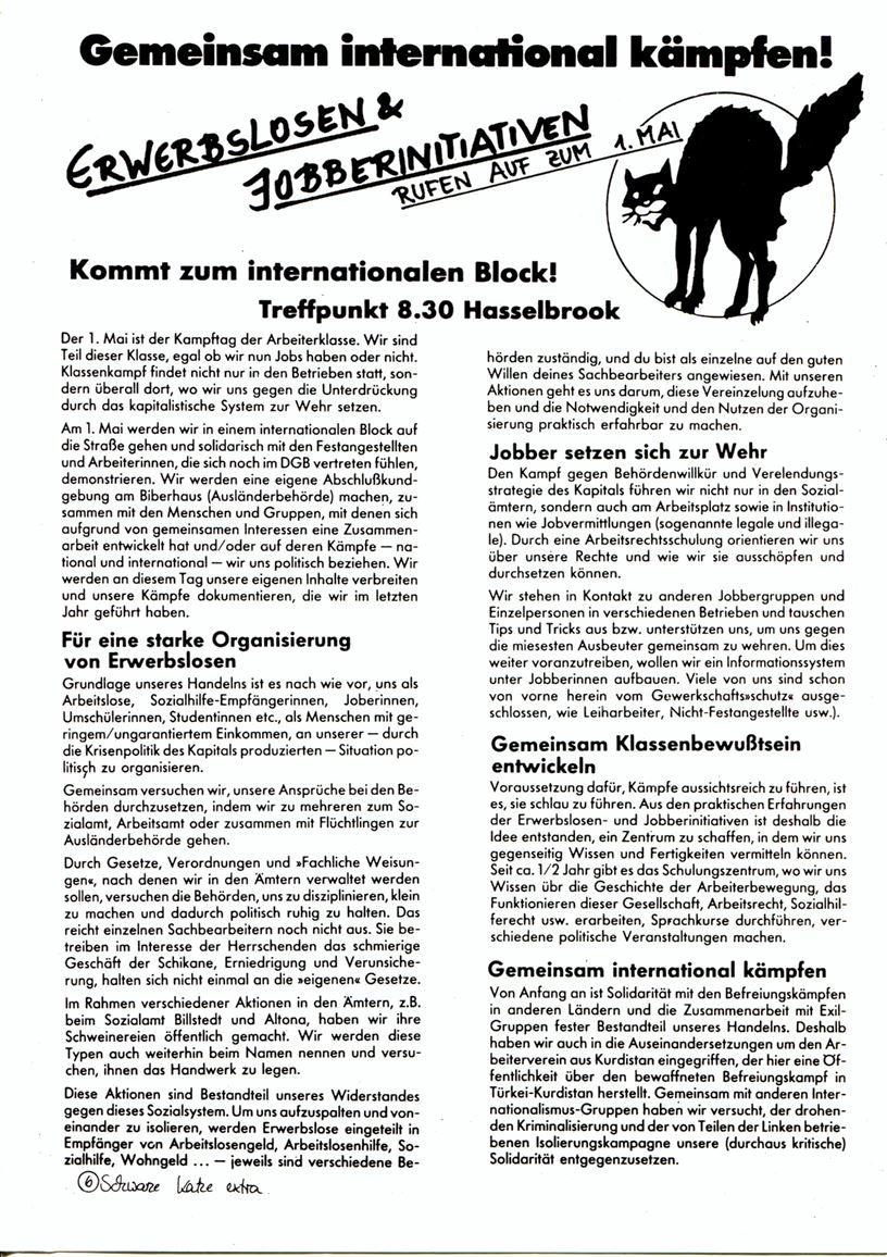 Hamburg_Schwarze_Katze174