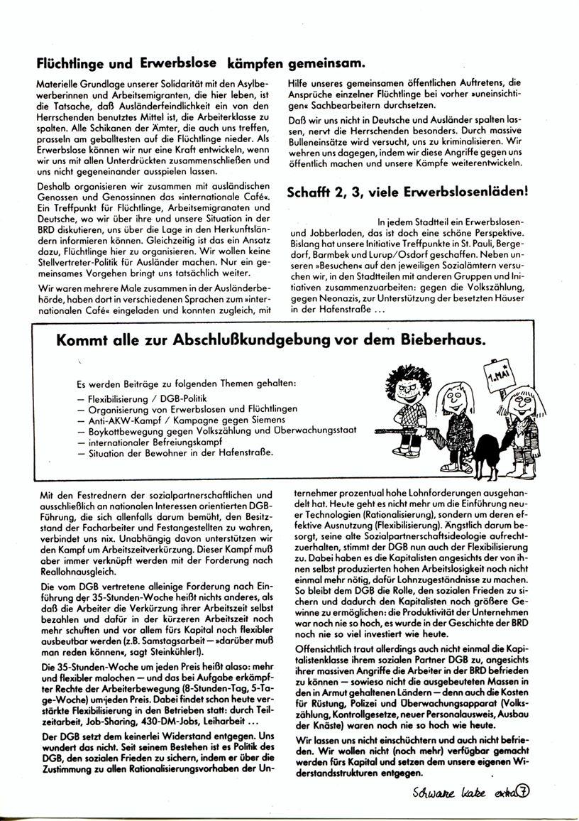 Hamburg_Schwarze_Katze175