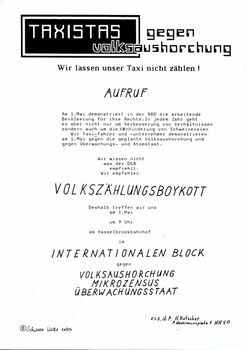 Hamburg_Schwarze_Katze176