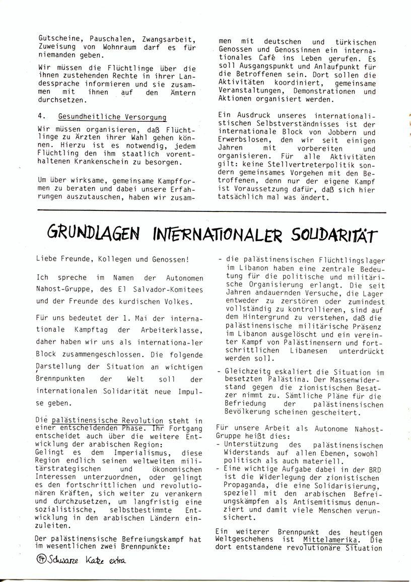 Hamburg_Schwarze_Katze182
