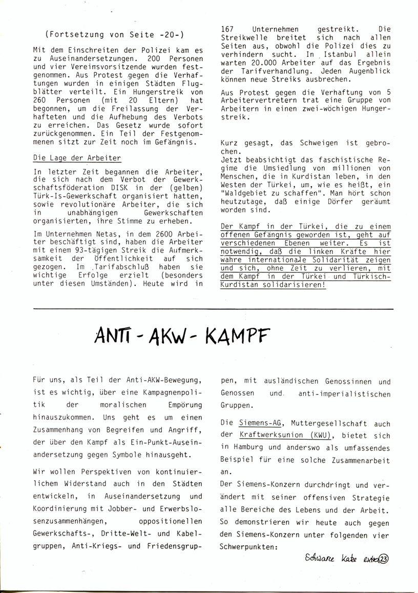 Hamburg_Schwarze_Katze191