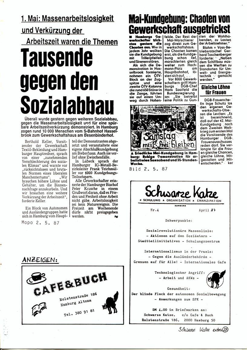 Hamburg_Schwarze_Katze195