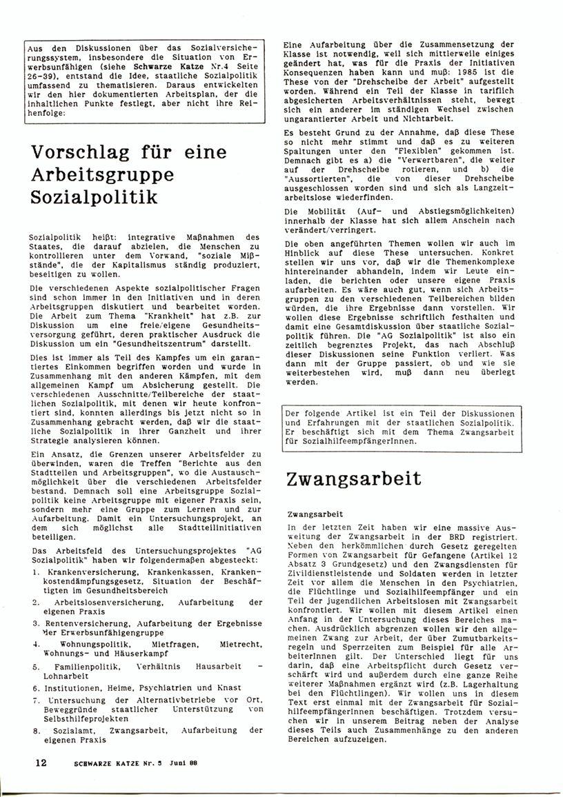 Hamburg_Schwarze_Katze208