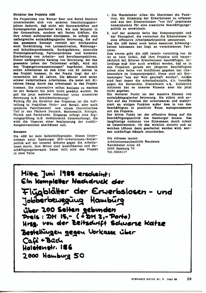 Hamburg_Schwarze_Katze225