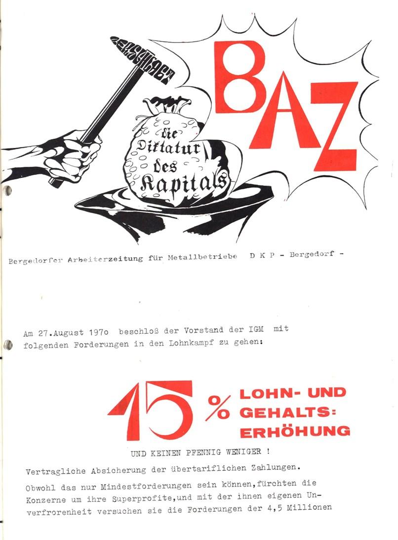Bergedorf008