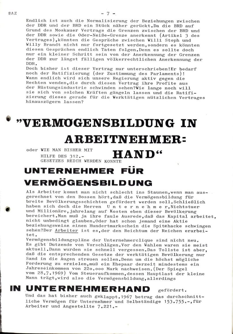Bergedorf014