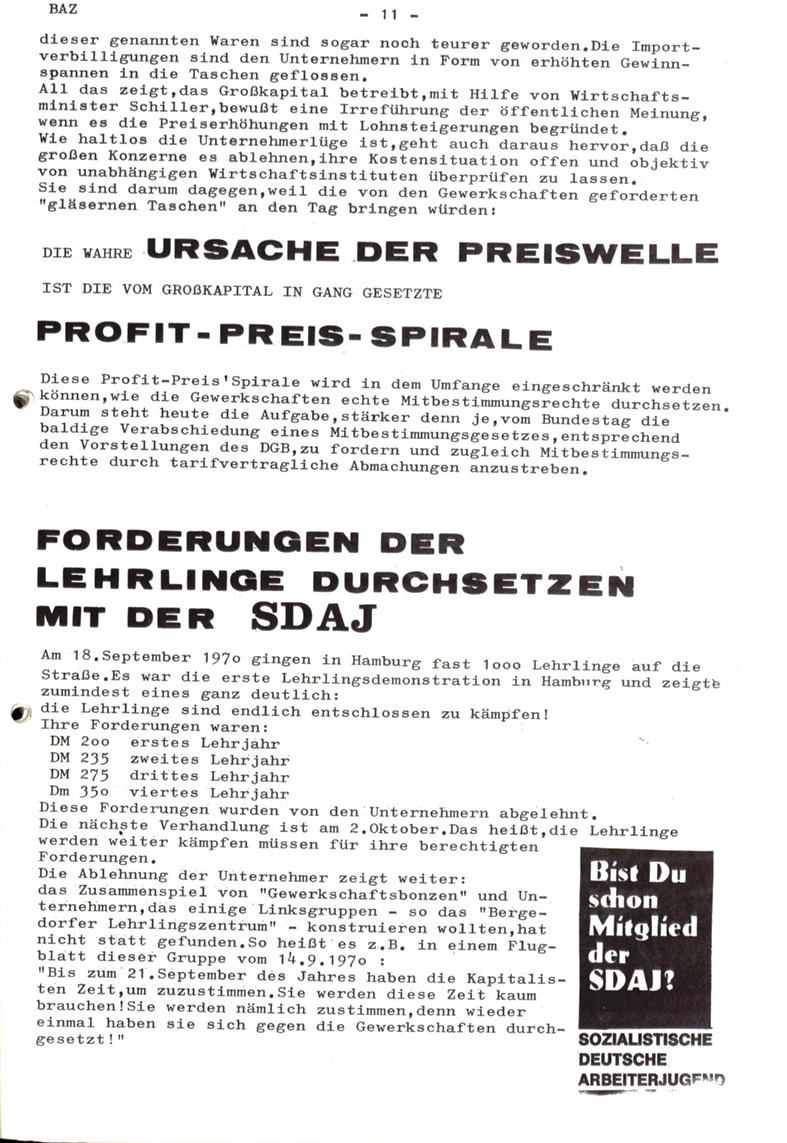 Bergedorf019