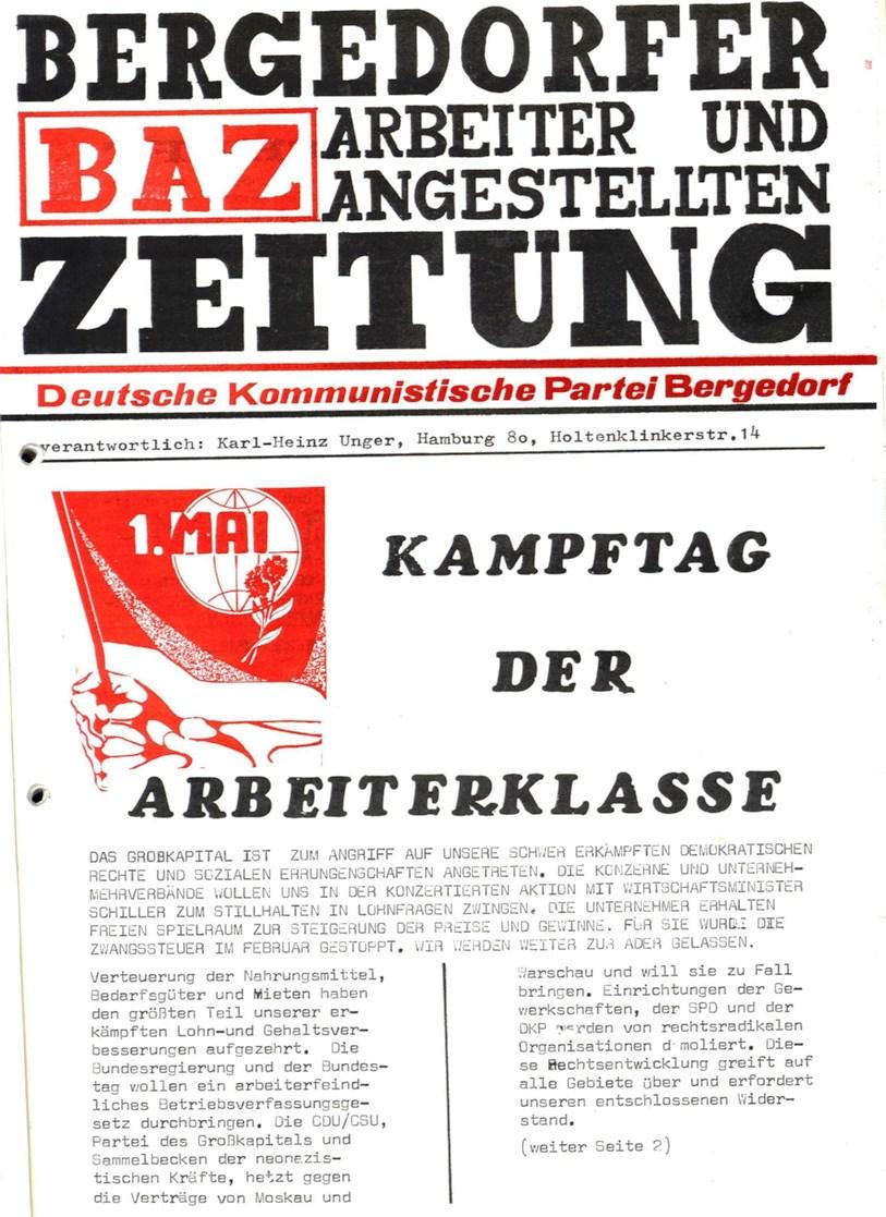 Bergedorf021