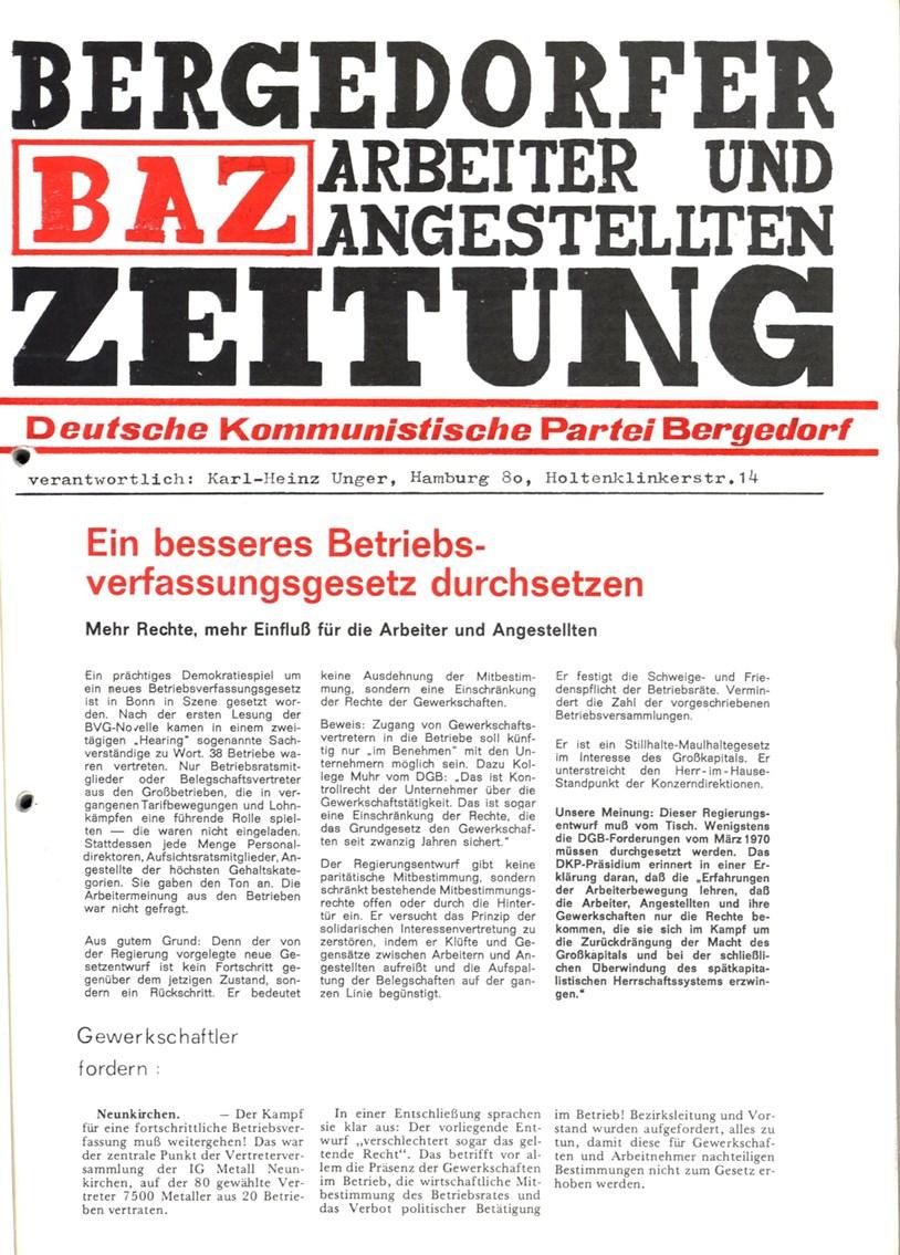 Bergedorf025