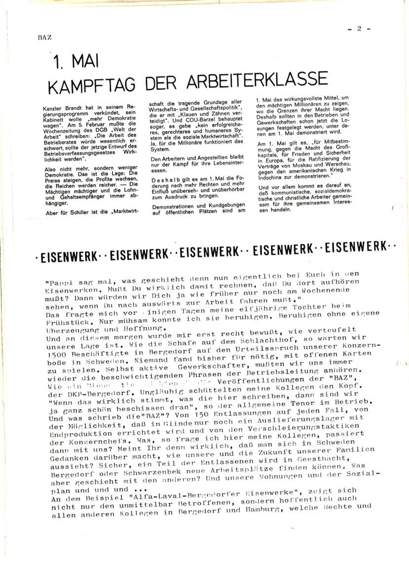 Bergedorf026
