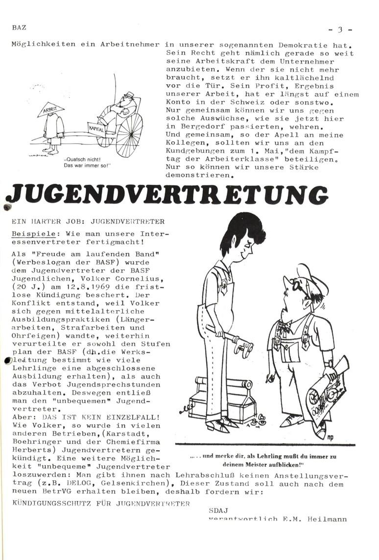 Bergedorf027