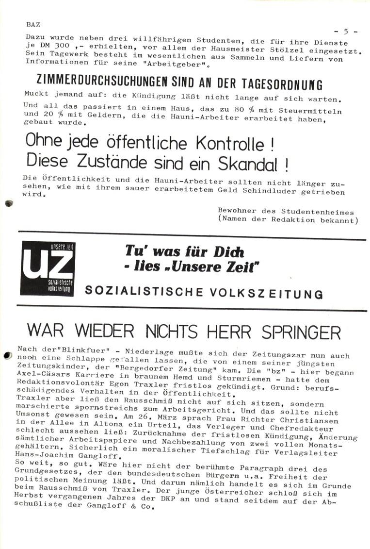 Bergedorf029