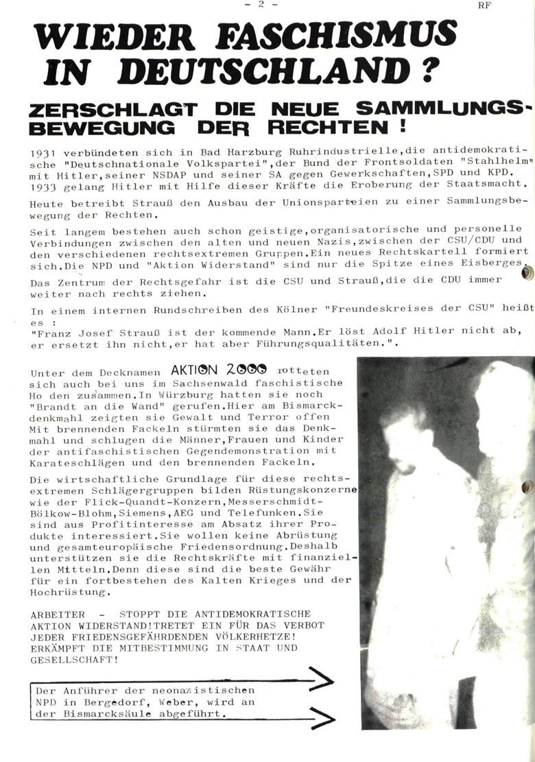 Bergedorf034
