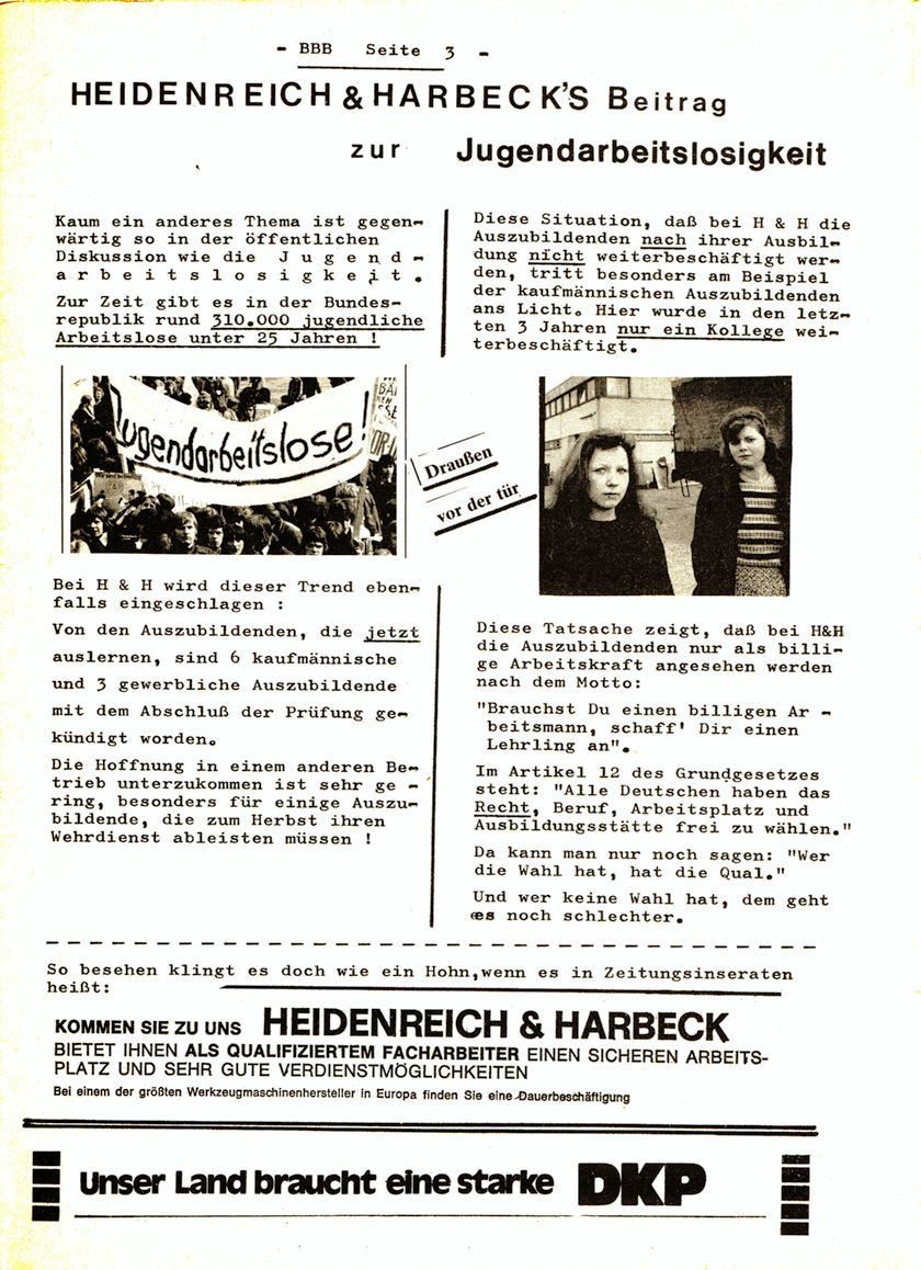 Hamburg_Barmbek003