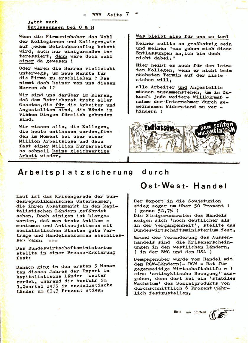 Hamburg_Barmbek006