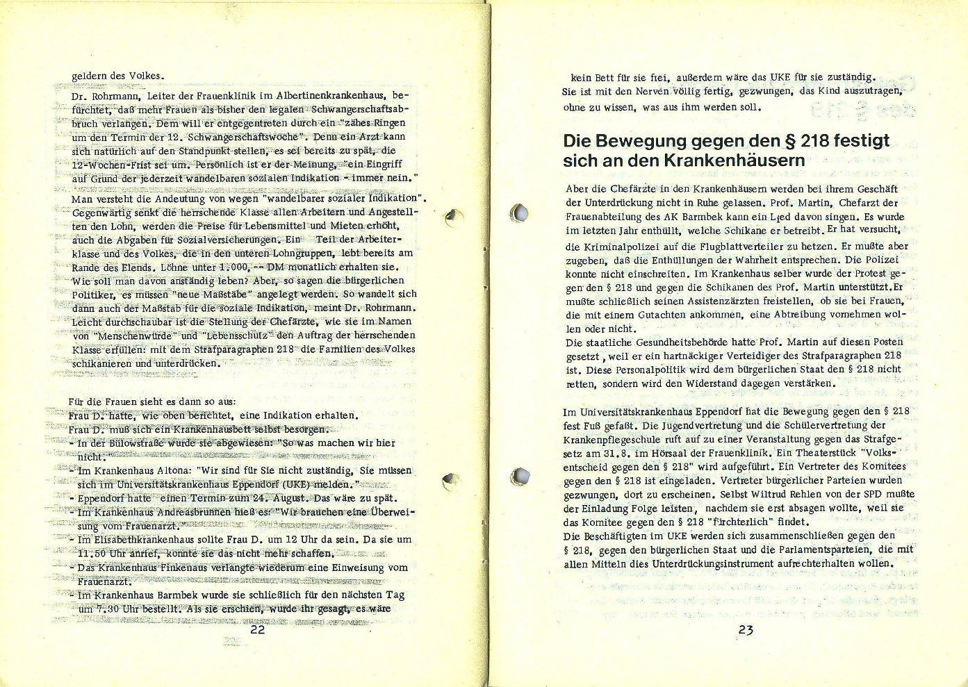 Hamburg_218_024