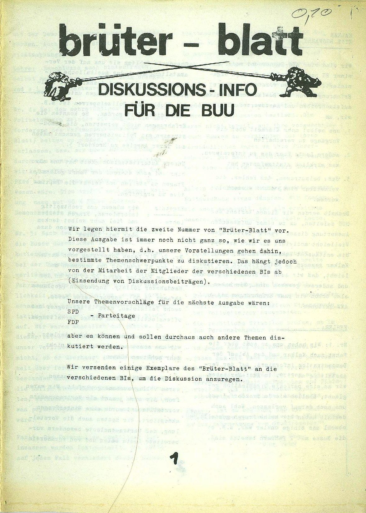 Brueterblatt001