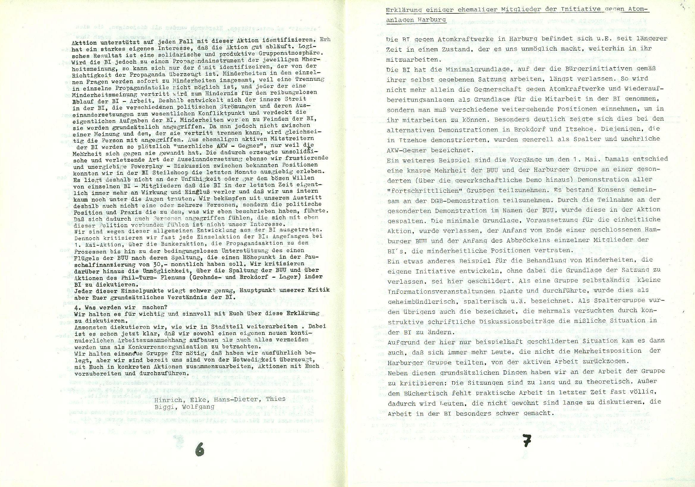 Brueterblatt004