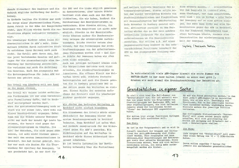 Brueterblatt009