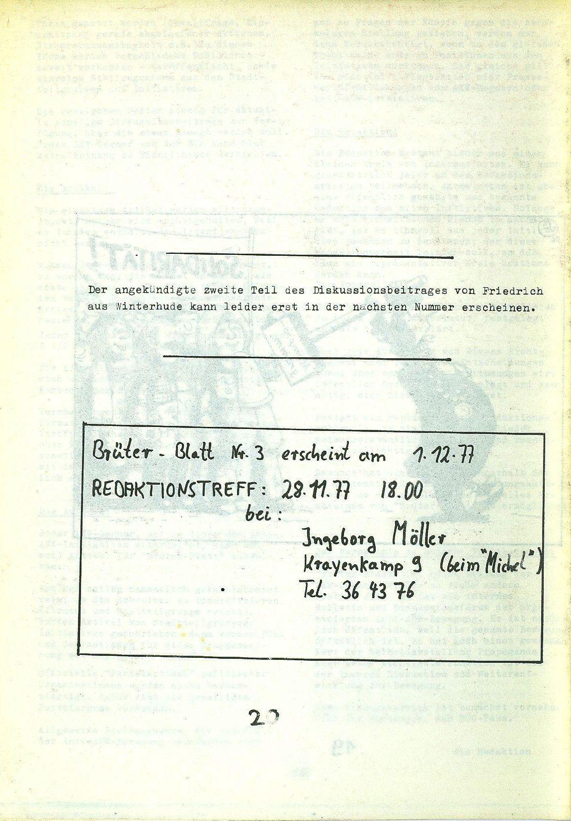Brueterblatt011