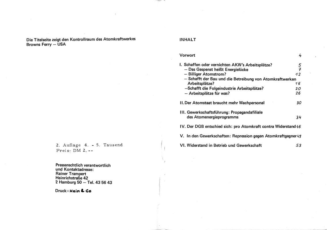 Hamburg_AKW_Chemie002