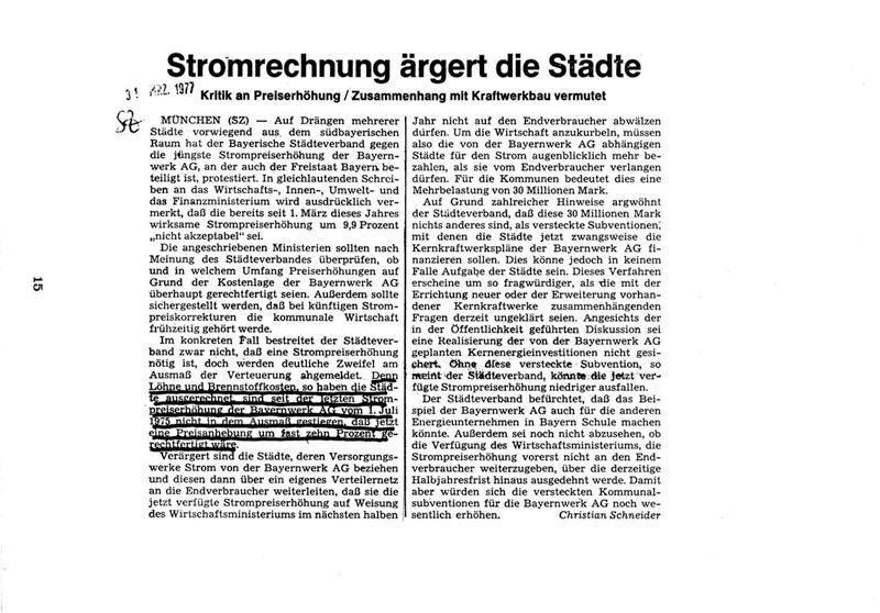 Hamburg_AKW_Chemie009