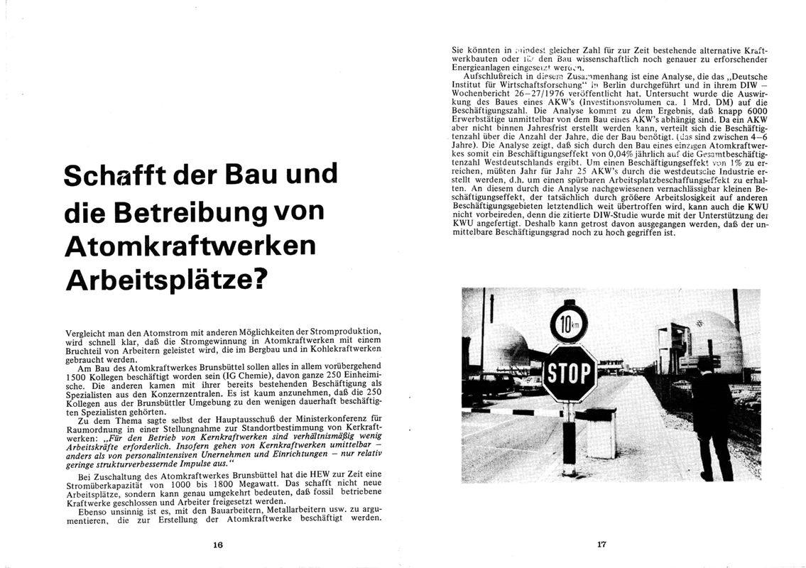 Hamburg_AKW_Chemie010