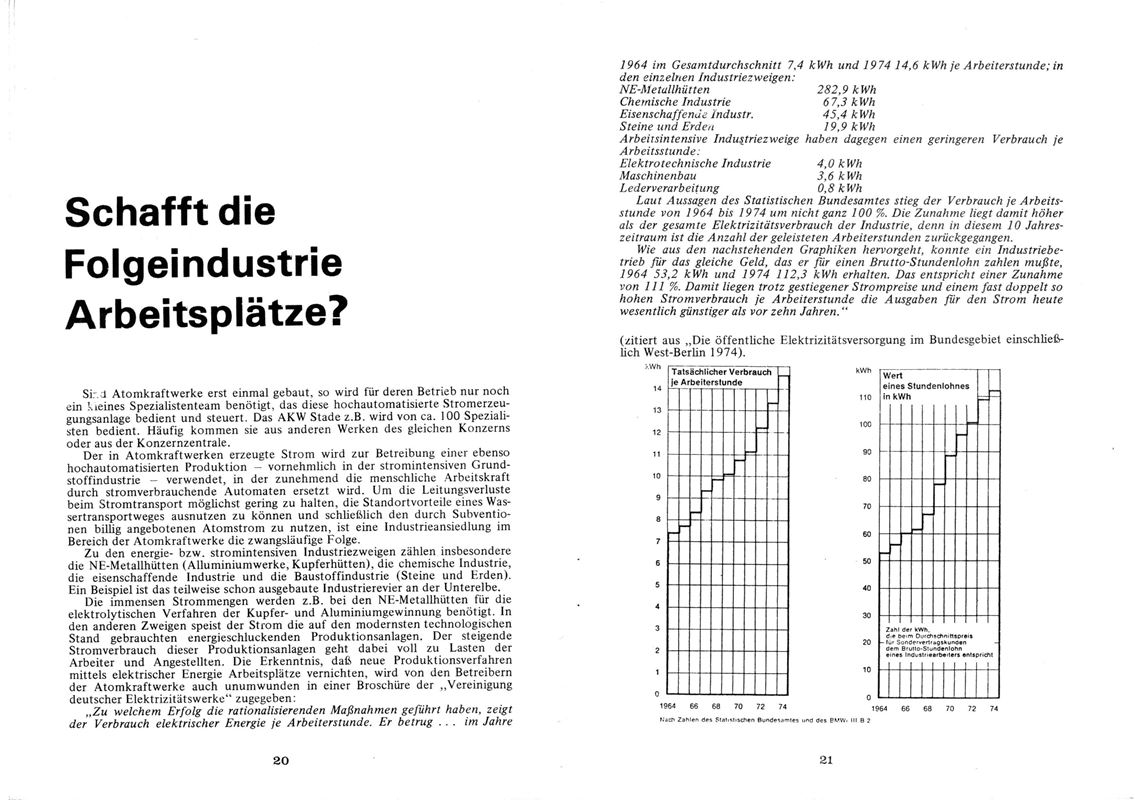 Hamburg_AKW_Chemie013