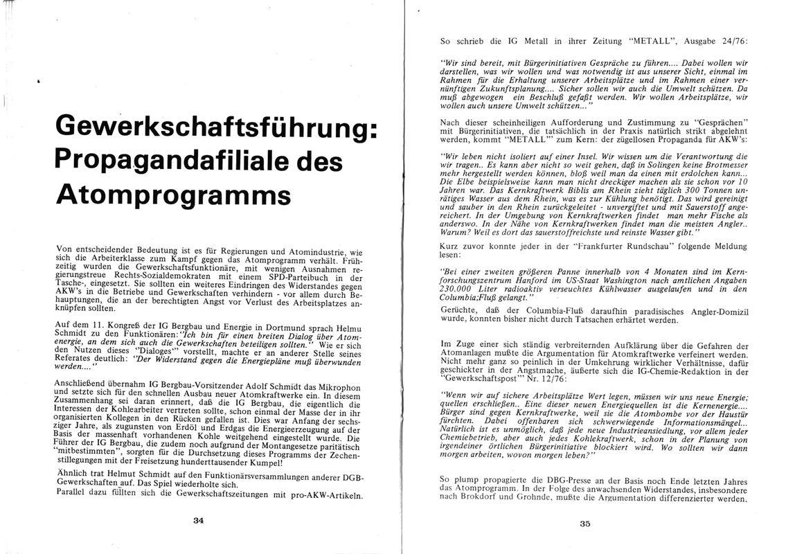 Hamburg_AKW_Chemie020
