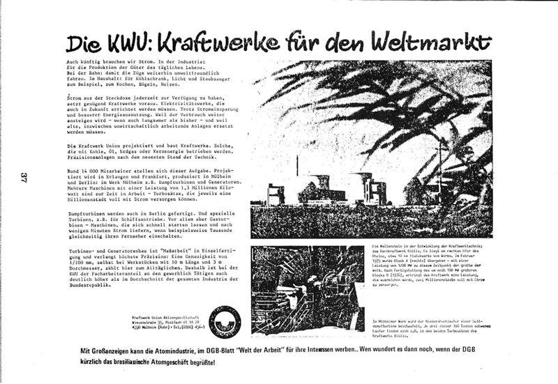 Hamburg_AKW_Chemie022