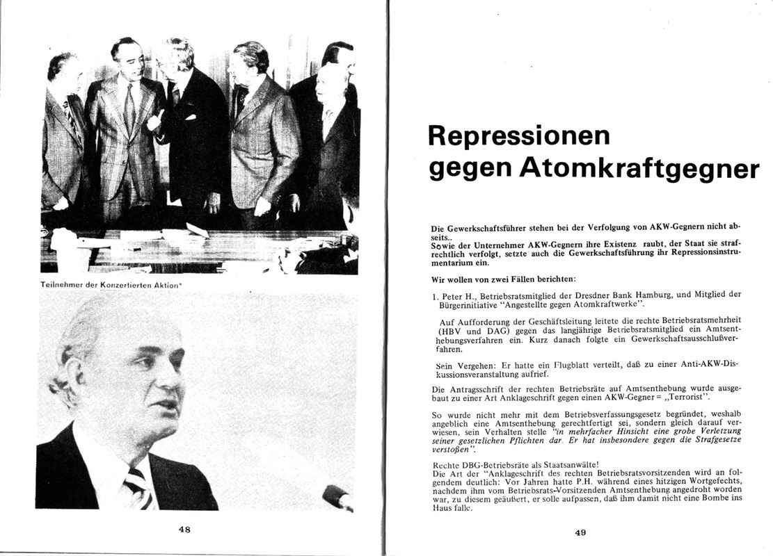 Hamburg_AKW_Chemie028