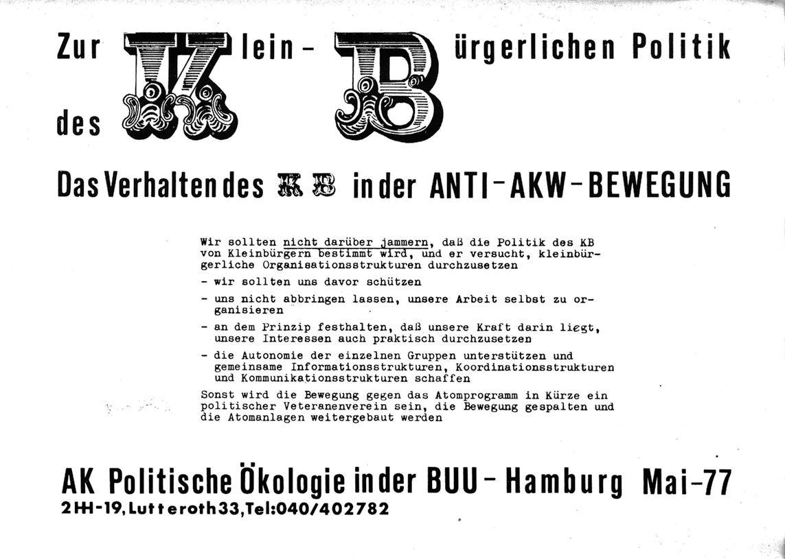 Hamburg_AKW_PolOek_KB001
