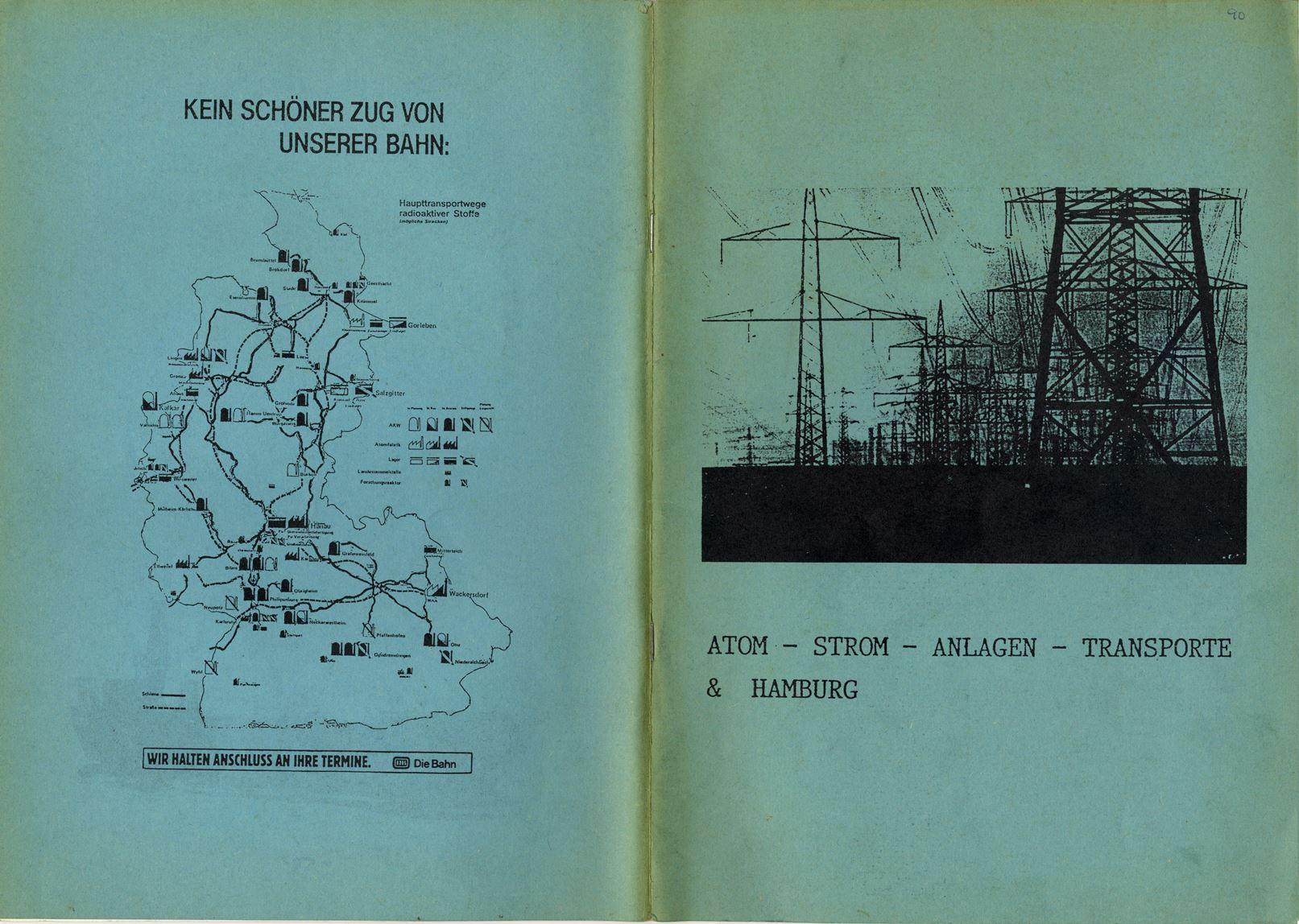 Hamburg_Atomtransporte_19900200_001